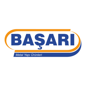 Başarı vektörel logosu