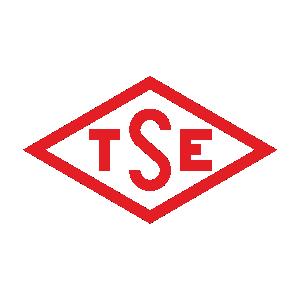 TSE Vektörel Logo