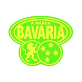 A Marca Bavaria Logo