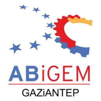 Abigem Gaziantep Logo