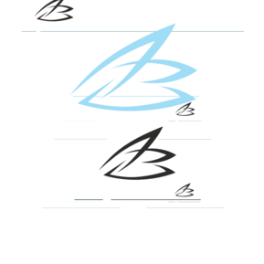 ABLogics Logo