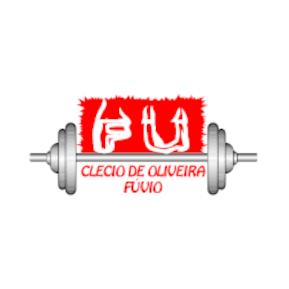 Academia Logo