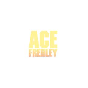 Ace Frehley Logo