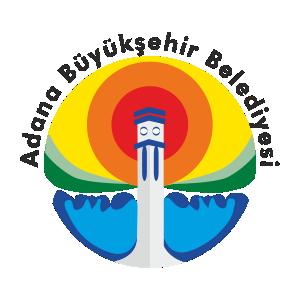 Adana Büyükşehir Belediyesi Logo