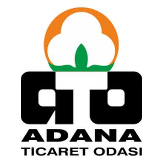 Adana Ticaret Odası Logo