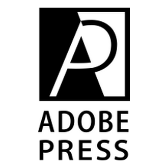 Adobe Press Logo
