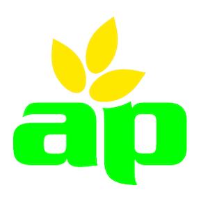 Agro Petrol Logo
