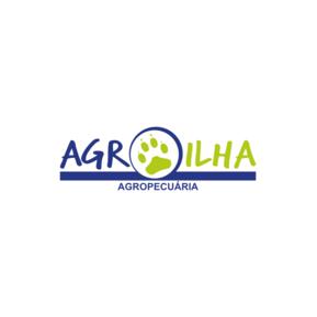 Agroilha Logo