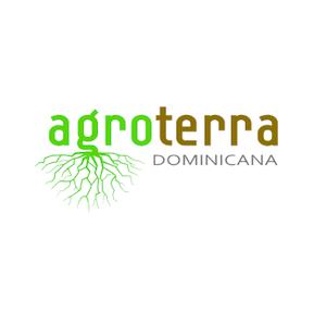 Agroterra Dominicana Logo
