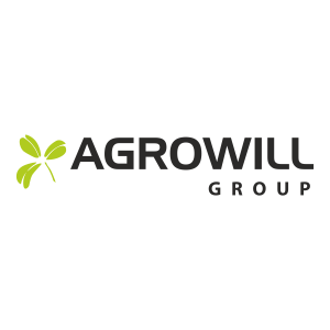 Agrowill Group Logo
