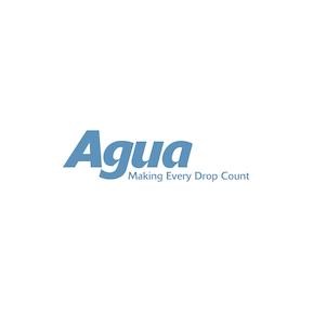 AGUA Logo