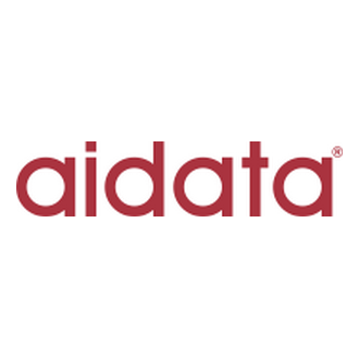 Aidata Logo