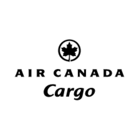 Air Canada Cargo Logo