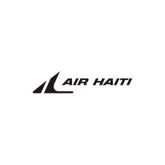 Air Haiti Logo