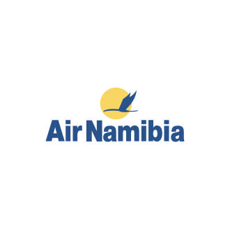 Air Namibia Logo
