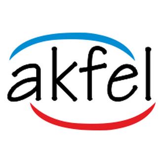 Akfel Logo