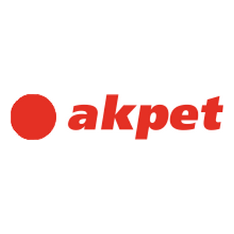 Akpet Logo