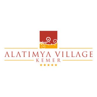 Alatimya Village Logo