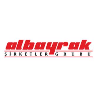 Albayrak Logo