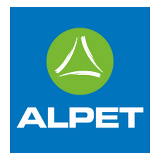 Alpet Logo