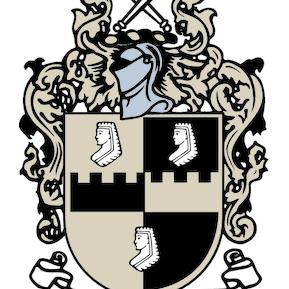 Alpha Phi Alpha Fraternity, Inc. Logo