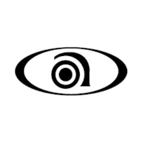 Ampeg Logo