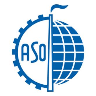 Ankara Sanayi Odası Logo
