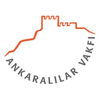 Ankaralılar Vakfı Logo