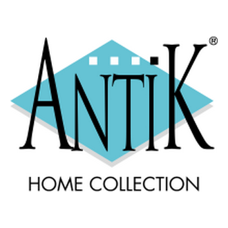Antik Home Logo