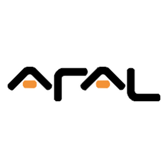 Aral Group Logo