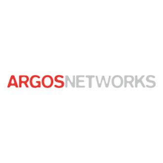 Argos Networks Logo