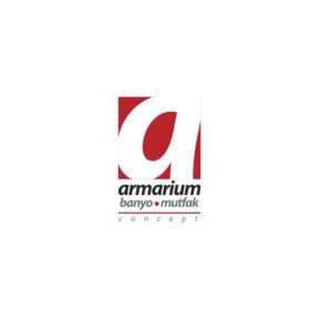 Armarium Logo