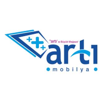 Artı Mobilya Logo