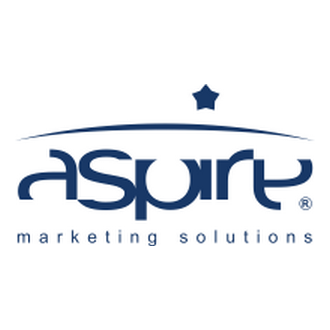 Aspire Marketing Logo