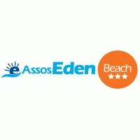Assos Eden Beach Hotel Logo