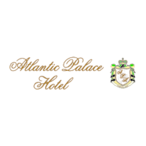Atlantic Palace Hotel Logo