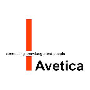 Avetica Logo