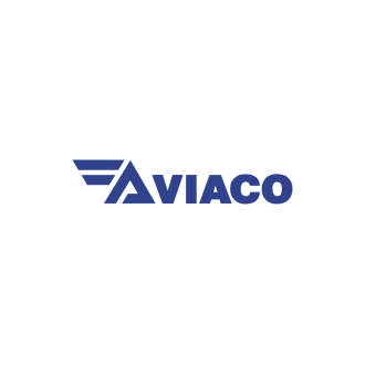 Aviaco Logo