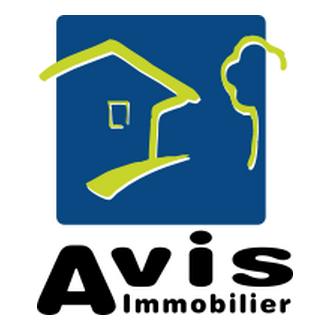 Avis Immobilier Logo