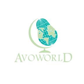 Avoworld Logo
