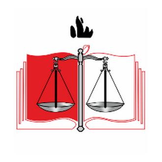 Avukatlar Birliği Logo