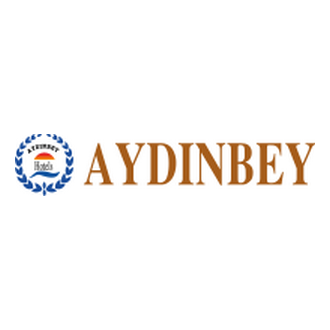 Aydınbey Hotels Logo