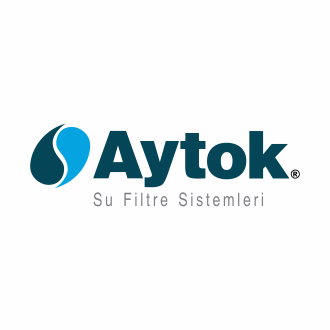 Aytok Su Filtre Sistemleri Logo