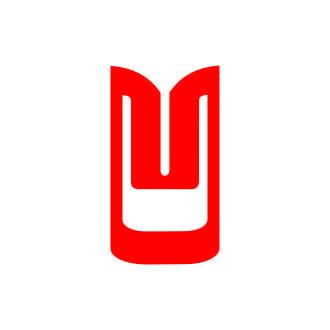 AZLK Logo