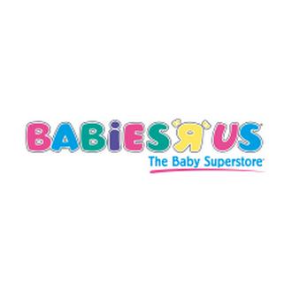 Babiesrus Logo