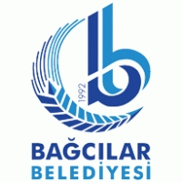 bagcilar belediyesi Logo