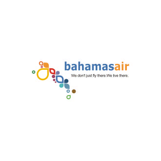 Bahamasair Com Travel