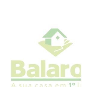 Balaroti Logo