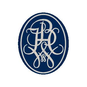 Bank Handlowy Logo
