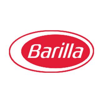 barilla vekt246rel logo